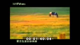 Б.Цэцэгмаа Талын Монгол айл B.Tsetsegmaa Taliin mongol ail