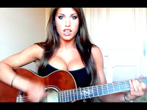 Jess Greenberg - Rock & Roll (Led Zeppelin)