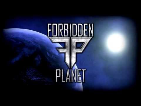 Video of Forbidden Planet FULL