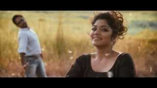 Oh Penne Song Zakkariyayude Garbinikal Malayalam Movie Official