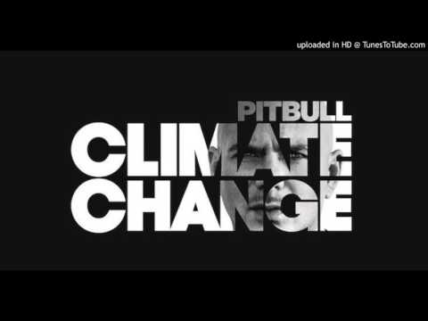 Pitbull • Dedicated ft. Austin Mahone & R Kelly (March 17,2017)