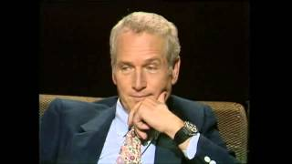 Video Paul Newman Interviews 1973, 1982, 1987 MP3, 3GP, MP4, WEBM, AVI, FLV Maret 2019