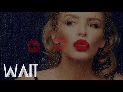 Tekst piosenki Kylie Minogue - Wait po polsku