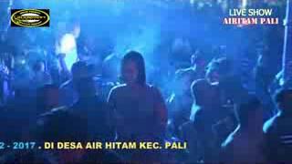 MIX OT SCORPION RZT live DESA AIR HITAM PALI vol 2