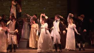 View the Trailer for 2016 Persuasion