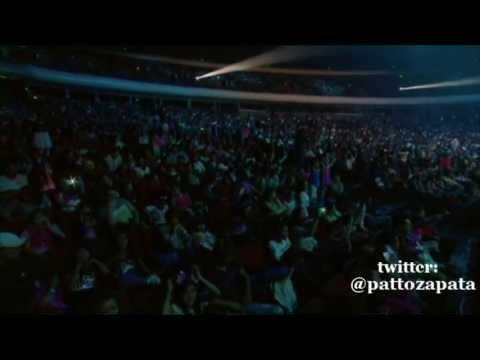 "Confira a íntegra de ""Wonderland Live"", DVD da banda EME15, de Miss XV"