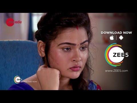 Video ସିନ୍ଦୁର ବିନ୍ଦୁ  | Sindura Bindu | Odia Serial - Best Scene | EP - 1631 | #SarthakTv download in MP3, 3GP, MP4, WEBM, AVI, FLV January 2017