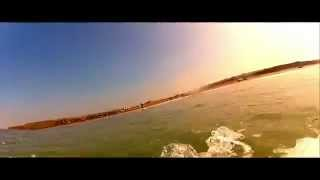 Bude United Kingdom  City new picture : Body Boarding Bude UK