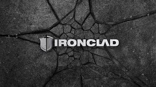 IronClad EarthWorks