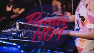 Jakarta Bounce House 2017 Remix   Dj Remix Terbaru 2017