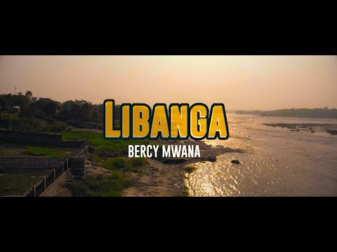 Bercy Mwana Libanga Clip Officiel