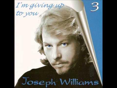 Tekst piosenki Joe Williams - I'm a Fool to Want You po polsku