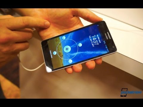0 Top 10 Most Anticipated Smartphones for 2013