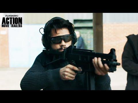 American Assassin | Dylan O'Brien gets brutal in new Restricted Trailer