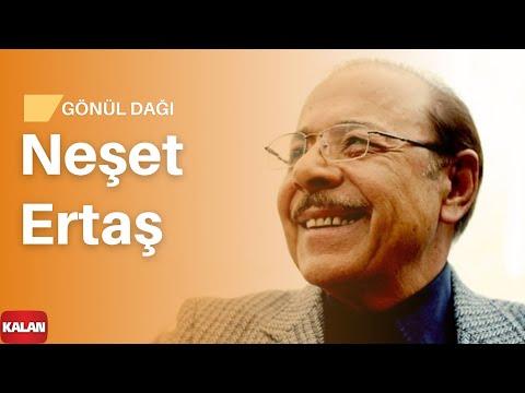 Gönül Dağı - Neşet Ertaş (Official Audio)
