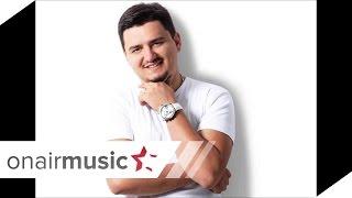 Alban Mehmeti  Pa Dashnoren Time LIVE 2013