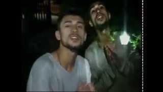 Asi StyLa Büyüdün Artık - 2013  Yeni Video KLip