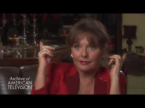 "Dawn Wells on the legacy of ""Gilligan's Island"" - TelevisionAcademy.com/Interviews"