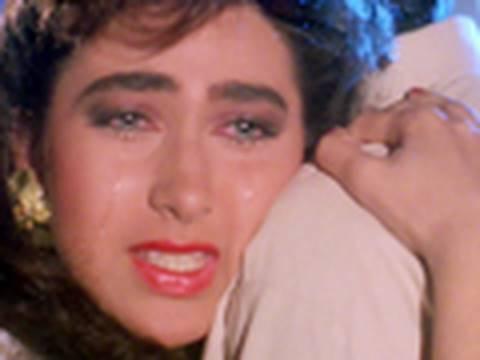 Video Karisma Kapoor makes a confession - Sapne Saajan Ke download in MP3, 3GP, MP4, WEBM, AVI, FLV January 2017