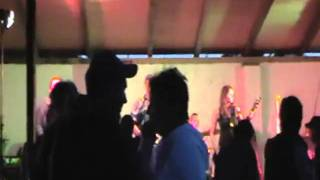 Video Dokola 2009