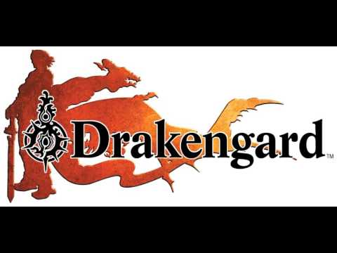 Drakengard OST - Weapon Select (Extended)