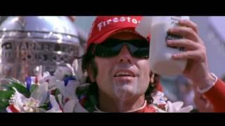 Indycar 2016 - Fecha 6 - Indianapolis 500 (Audio Español Latino)