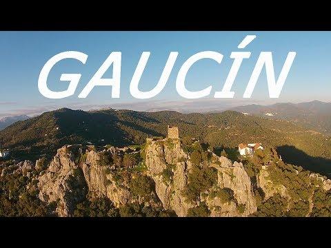 GAUCÍN - ¿Conoces este pueblo?