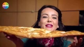 nursel ile ramazan sofrası 2.bölüm quotbursa mutfağıquot