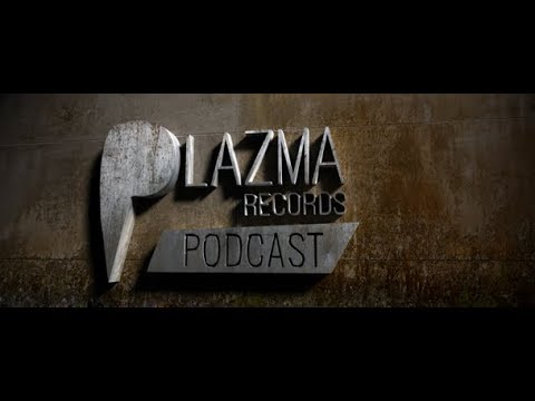 Plazma Records Showcase 254 [Minimal] (with guest Elmar Strathe) 11.12.2017