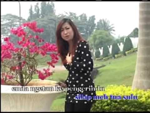 Lirik Makin Sayau Ngasuh Lelengau - Sima