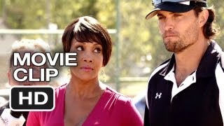 Nonton Home Run Movie CLIP - Coach Cory (2013) - Scott Elrod, Vivica A. Fox Movie HD Film Subtitle Indonesia Streaming Movie Download