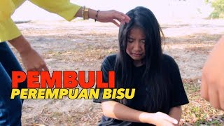 Video Pembuli Perempuan Bisu MP3, 3GP, MP4, WEBM, AVI, FLV Januari 2019