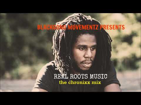 Video Chronixx Mix - REAL ROOTS MUSIC - 2017 download in MP3, 3GP, MP4, WEBM, AVI, FLV January 2017