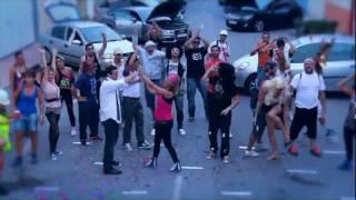 lmfao party rock - parodia boda sandra y senso