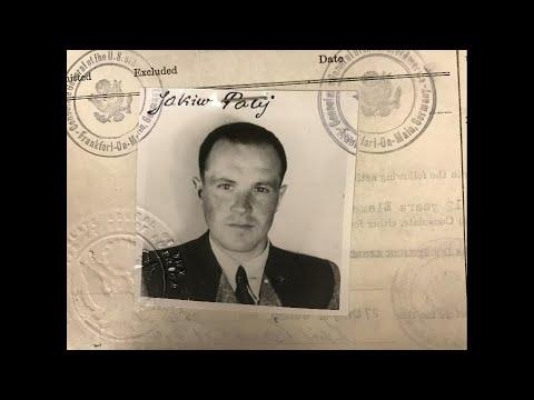 USA schieben KZ-Aufseher nach Deutschland ab