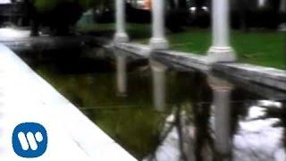 DUNCAN DHU - Nada (Video Clip)