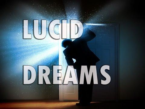 Lucid Dreaming Music (2 HOURS!) – Deep Sleep Isochronic Music – NO HEADPHONES!