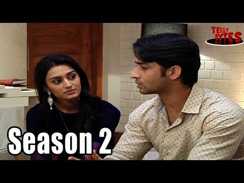 CONFIREMED, Kuch Rang Pyaar Kee Bhi season 2 on it