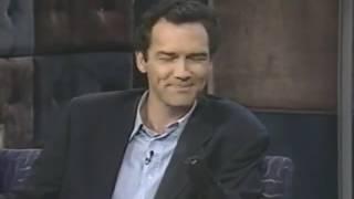 Video Norm MacDonald - Professor of Logic Joke MP3, 3GP, MP4, WEBM, AVI, FLV September 2019
