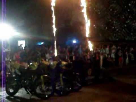 Auto Giro em Itabela-Ba