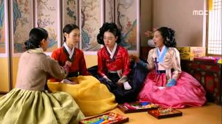Nonton Gu Family Book Eps 01 Subtitle Indonesia Film Subtitle Indonesia Streaming Movie Download