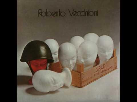 , title : 'Roberto Vecchioni - La Farfalla Giapponese'