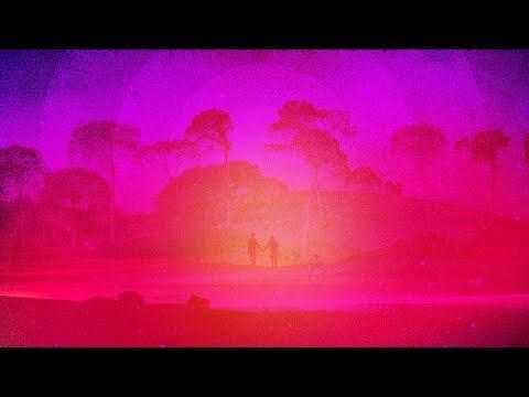 Puremusic - No Fairy Tales [Silk Music]