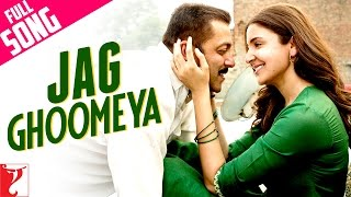 Video Jag Ghoomeya | Full Song | Sultan | Salman Khan | Anushka Sharma | Rahat Fateh Ali Khan MP3, 3GP, MP4, WEBM, AVI, FLV Agustus 2018