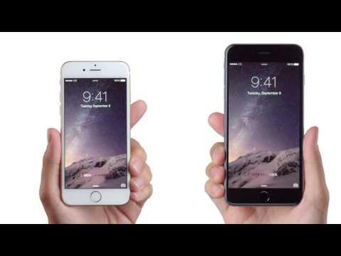 iPhone 6 Duo - Cick e Ciack