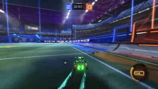 3v3 Standard (SORTEO)  ROCKET LEAGUE W/ Mr_TobeL-YT