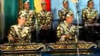 CJDW -  KHARISMA CINTA.3gp