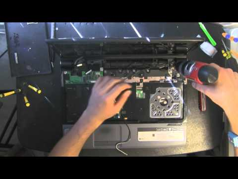 ACER 6930 take apart video, disassemble, how to open disassembly