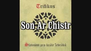 Video TRIFIKUS - Son Ar Chistr