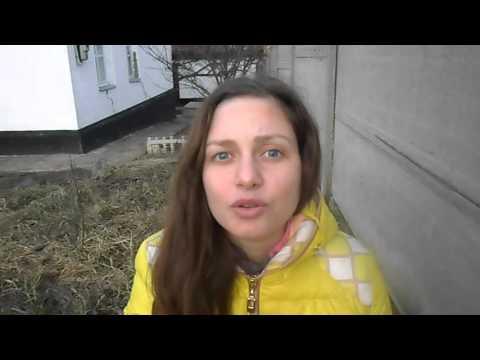 Похудение 3 кг в Неделю 🌷Легко Сухое Утреннее Голодание 🌸Похудение Живота - DomaVideo.Ru